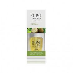 OPI, Масло для ногтей и кутикулы Pro SPA, 8,6 мл