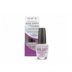 OPI, Средство для укрепления ногтей Nail Envy Soft & Thin, 15 мл
