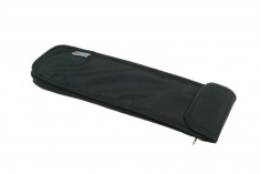 DEWAL PROFESSIONAL Термочехол для щипцов и плоек на липучке 35 х 10 см
