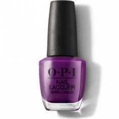 Лак для ногтей OPI Tokyo Collection NLT85 SPR19 15мл