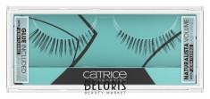 Накладные ресницы для ресниц Catrice