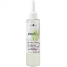 Eugene Perma Volubilis 1 - Лосьон pH-нейтральный для формирования локонов, для нормальных волос, 270 мл