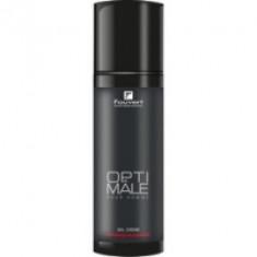 Fauvert Professionnel Optimale Creme Apres Rasage - Крем после бритья, 150 мл