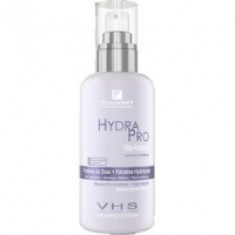 Fauvert Professionnel VHSP Vita Hydro 4 - Кондиционер для волос увлажняющий, 200 мл
