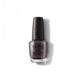 Лак для ногтей OPI ICELAND Krona-logical Order NLI55 15 мл