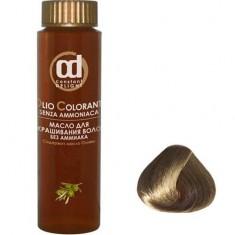 Краска для волос CONSTANT DELIGHT