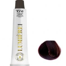 Стойкая краска для волос Lumiere Express TAHE