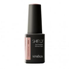 Kinetics, База Shield Nude №904, 15 мл