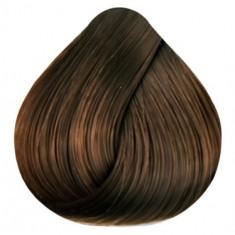 KAARAL 6.0 краска для волос, темный блондин / AAA 100 мл