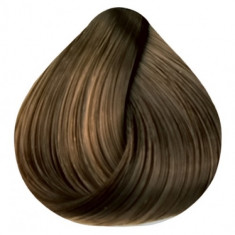 KAARAL 7.0 краска для волос, блондин / AAA 100 мл