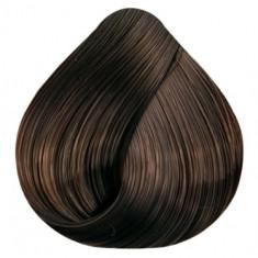 KAARAL 4.18 краска для волос, средний каштан пепельно-коричневый / AAA 100 мл