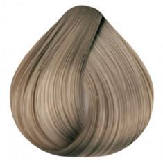 KAARAL 9.1 краска для волос, очень светлый пепельный блондин / AAA 100 мл