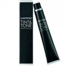 La Biosthetique Tint and Tone Advanced - Краска для волос, тон 6.0 темный блондин, 90 мл