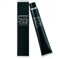 La Biosthetique Tint and Tone Advanced - Краска для волос, тон 4.42 шатен медно-бежевый, 90 мл