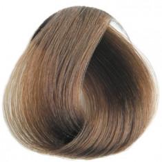 SELECTIVE PROFESSIONAL 7.0 краска для волос, блондин / Reverso Hair Color 100 мл