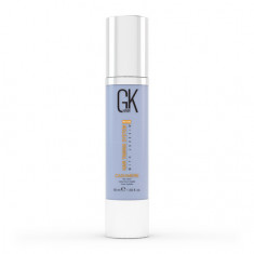 GKhair, Крем для волос Cashmere, 50 мл