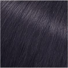 MATRIX 5VA краска для волос, светлый шатен перламутрово-пепельный / Color Sync 90 мл