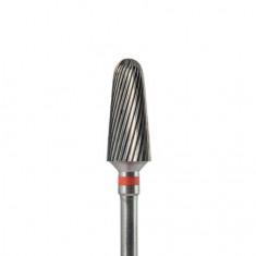 HD Freza, Фреза твердосплавная «Конус», D=6 мм, тонкая