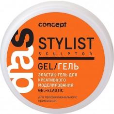Гель для волос CONCEPT