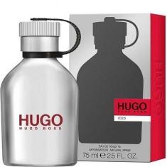 Туалетная вода Hugo Iced 75 мл HUGO BOSS