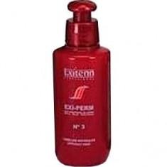 Средство для завивки волос 3 для чувствительных волос Exi-Perm EXITENN