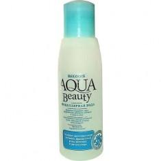 Мицеллярная вода Aqua Beauty RELOUIS