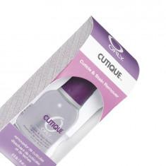 Orly, cutigue, средство для удаления кутикулы, 18 мл