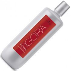 Igora royal oil developer лосьон-окислитель 6% 1000мл. SCHWARZKOPF PROFESSIONAL