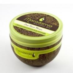 Macadamia Deep Repair Masque - Маска восстанавливающая интенсивного действия с маслом арганы и макадамии 250 мл MACADAMIA Natural Oil