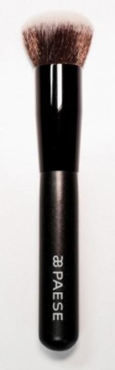 Кисть для тональной основы Paese Flat Top Brush № 3
