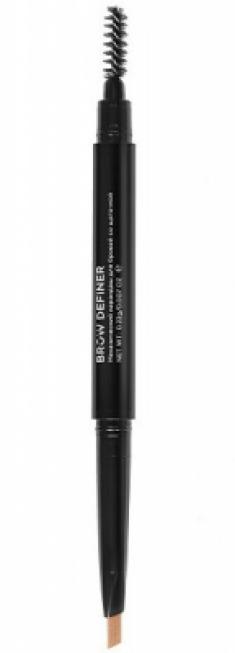 Механический карандаш для бровей со щеточкой CC Brow Brow Definer blonde