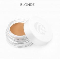 Помада для бровей CC Brow Brow pomade blonde