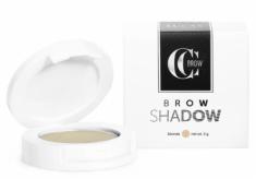 Тени для бровей CC Brow Brow Shadow blonde