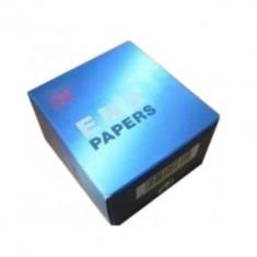 Wella Бумага для кончиков волос упаковка 5 коробок по 500 листов в каждой