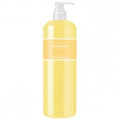 Valmona Кондиционер для волос Питание Nourishing Solution Yolk-Mayo Nutrient Conditioner 480мл