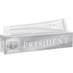 President White зубная паста 75мл