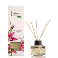 Aroma Harmony Ароматический диффузор Орхидея 50мл