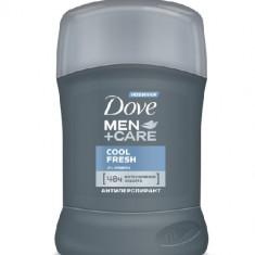 Dove Дезодорант антиперспирант карандаш мужской Прохладная свежесть 50мл