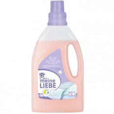 Meine Liebe Гель для стирки шерстяных, шелковых и деликатных тканей концентрат 800 мл