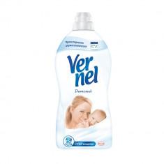 Vernel Кондиционер для белья Детский 1,82л