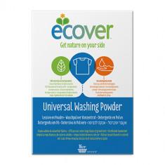 Эковер Экологический стиральный порошок-концентрат универсальный 7500г Ecover