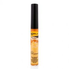 ChocoLatte Бальзам-блеск для губ Облепиха с аппликатором 7мл
