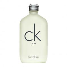 CK ALL Туалетная вода мужская 50мл CALVIN KLEIN