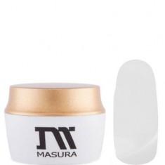 Гель для наращивания ногтей MASURA