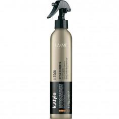 Термозащита для волос LAKME