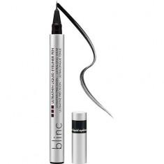 Подводка фломастер ультратонкая Ultrathin Liquid Eyeliner BLINC