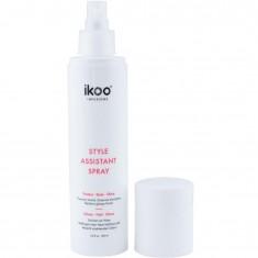 Спрей для укладки волос IKOO