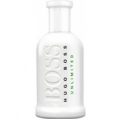 Туалетная вода Bottled Unlimited 100 мл HUGO BOSS