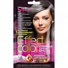 Крем-краска для волос Effect Сolor FITO КОСМЕТИК